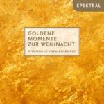 CD Goldene Momente zur Weihnacht