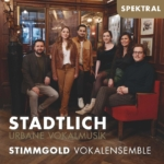 21189_Stimmgold2_Booklet